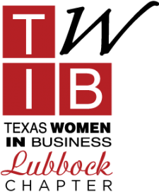 TWIB_logo-lubbock-vert