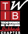 TWIB_logo-lubbock-vert-white